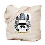 Giordano Tote Bag