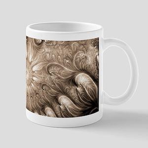Malignant Mugs