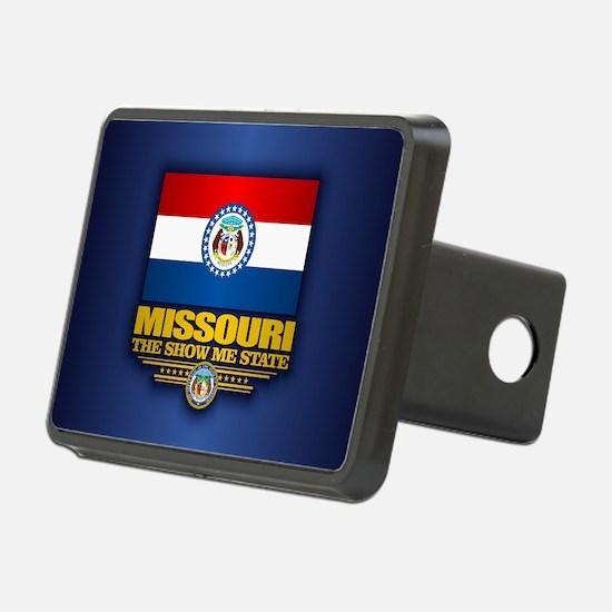 Missouri (v15) Hitch Cover
