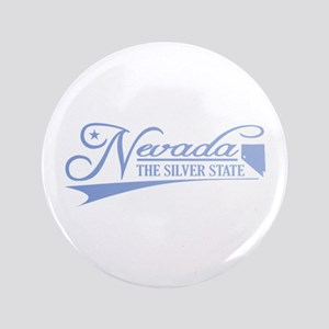 "Nevada State of Mine 3.5"" Button"