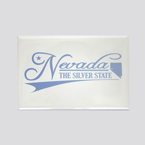 Nevada State of Mine Magnets