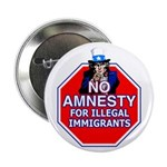 No Amnesty Button