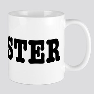 HTTPSTER Mug
