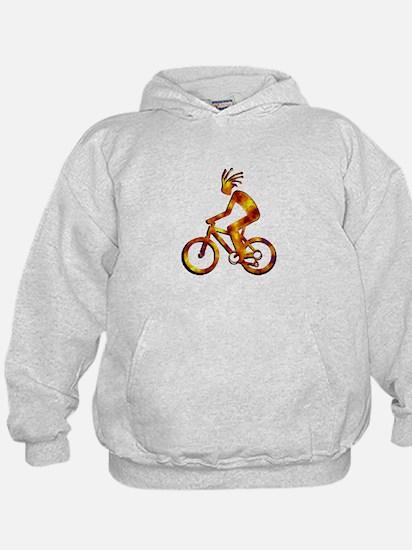 SOUTHWEST FEEL Sweatshirt