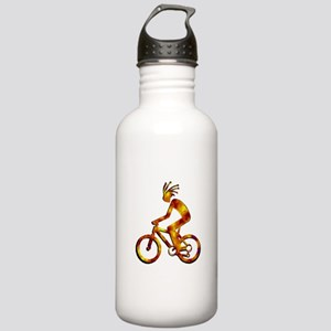 SOUTHWEST FEEL Water Bottle