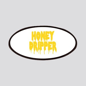 Honey Dripper Patches