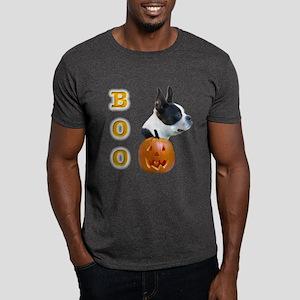 Boston Boo Dark T-Shirt