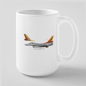bafTiger06 Mugs