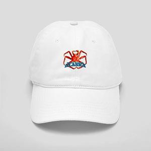 DUTCH HARBOR ALASKA Cap