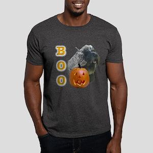 Bouvier Boo Dark T-Shirt