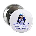 Amnesty Button