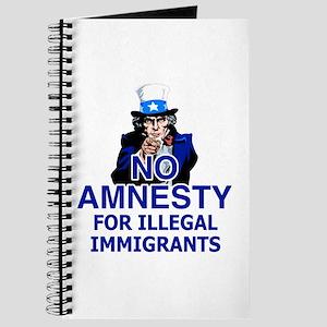 Amnesty Journal
