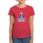 Amnesty Women's Dark T-Shirt