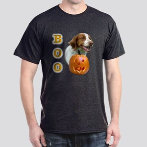 Brittany Boo Dark T-Shirt