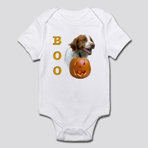 Brittany Boo Infant Bodysuit