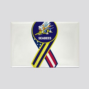 seabees_navy_patch Magnets