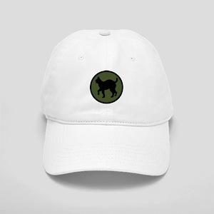 81st Infantry Division Cap
