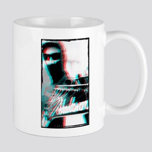 Vincenzo Mugs