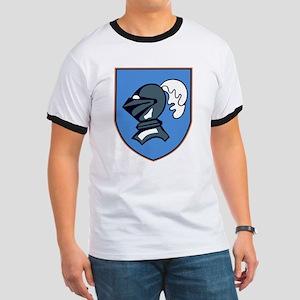 jg4 T-Shirt