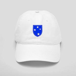23 Infantry Division Cap