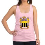 Ginty Racerback Tank Top