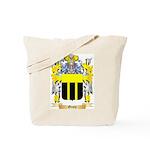 Ginty Tote Bag