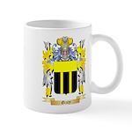 Ginty Mug