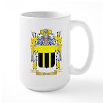 Ginty Large Mug