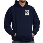 Ginly Hoodie (dark)