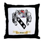 Ginly Throw Pillow