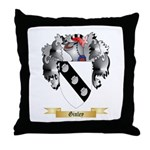 Ginley Throw Pillow