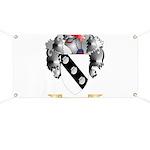 Ginley Banner