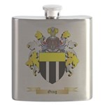 Ging Flask