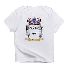 Giminez Infant T-Shirt