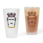 Gimeno Drinking Glass