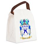 Giltenan Canvas Lunch Bag
