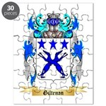 Giltenan Puzzle