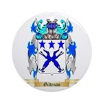 Giltenan Ornament (Round)
