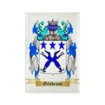 Gilshenan Rectangle Magnet (10 pack)