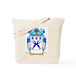 Gilshenan Tote Bag