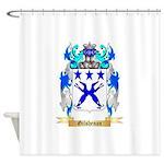 Gilshenan Shower Curtain
