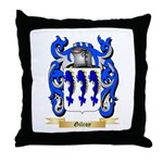 Gilroy Throw Pillow