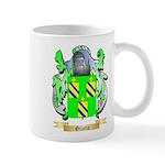 Gilotin Mug