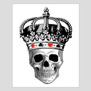 Gambling King Posters