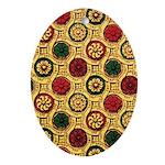 Wallpaper Ornament 3