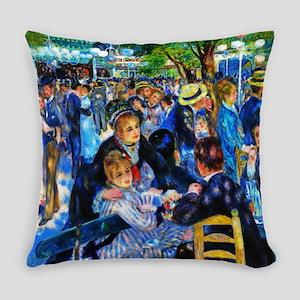 Renoir: Dance at Le Moulin de la Galette Master Pi