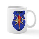 USS COONTZ Mug