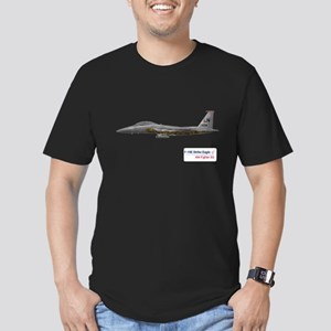 494 Fighter SQ T-Shirt