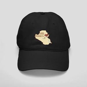 desert_fox Black Cap