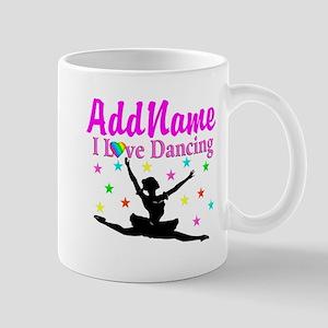 FOREVER DANCING Mug